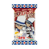 Detective Conan Chocolate Wafer