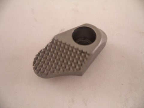 Smith & Wesson J Frame All Models New Style S.S. Thumb piece 215700000 -                                USA Guns And Gear-Your Favorite Gun Parts Store