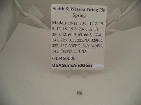 USA Guns And Gear - USA Guns And Gear New Multi Frame Parts - Gun Parts Smith & Wesson - Smith & Wesson
