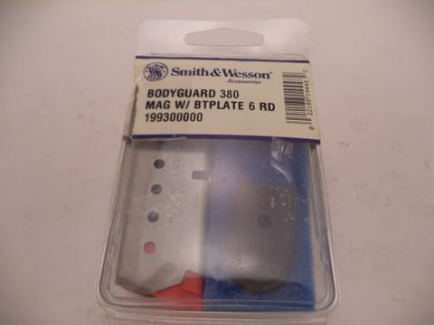 USA Guns And Gear - USA Guns And Gear Pistol - Gun Parts Smith & Wesson - Smith & Wesson