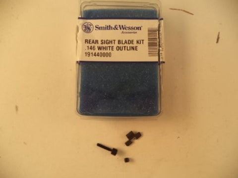 USA Guns And Gear - USA Guns And Gear Front Sight - Gun Parts Smith & Wesson - Smith & Wesson