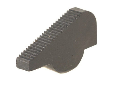 USA Guns And Gear - USA Guns And Gear Front Sight Ramp - Gun Parts Smith & Wesson - Smith & Wesson