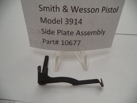 USA Guns And Gear - USA Guns And Gear Pistol Part - Gun Parts Smith & Wesson - Smith & Wesson