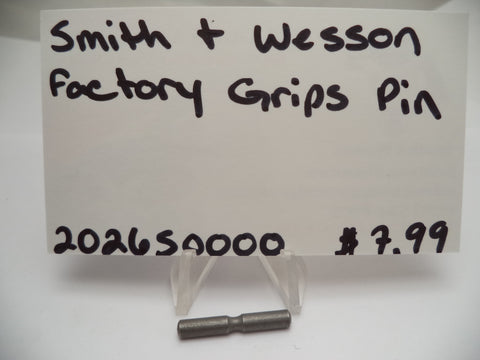 USA Guns And Gear - USA Guns And Gear Pistol Parts - Gun Parts Smith & Wesson - Smith & Wesson
