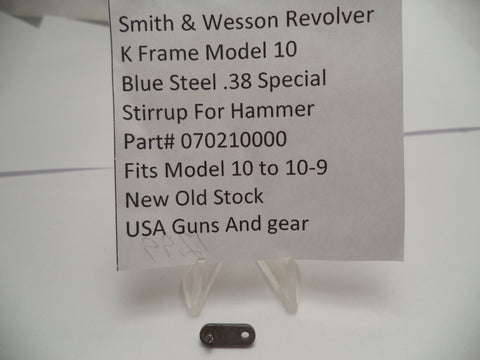 USA Guns And Gear - USA Guns And Gear New K Frame - Gun Parts Smith & Wesson - Smith & Wesson