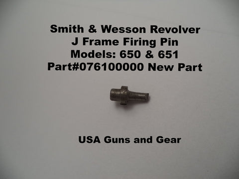 USA Guns And Gear - USA Guns And Gear New J Frame - Gun Parts Smith & Wesson - Smith & Wesson