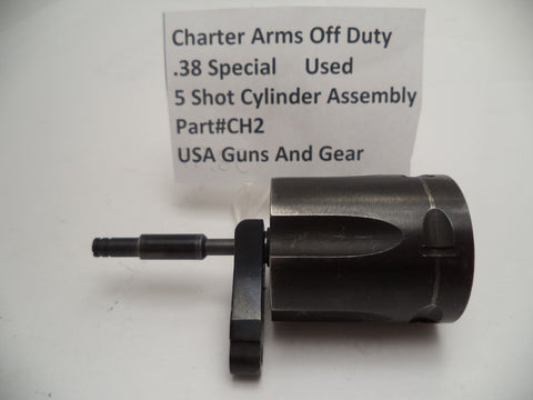 Other Manufacture Gun Parts - USA Guns And Gear – Tagged