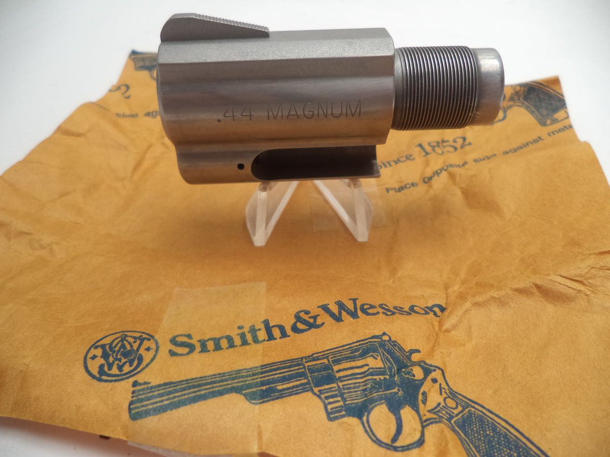 NS6298 Smith & Wesson N Frame Model 629 2 5
