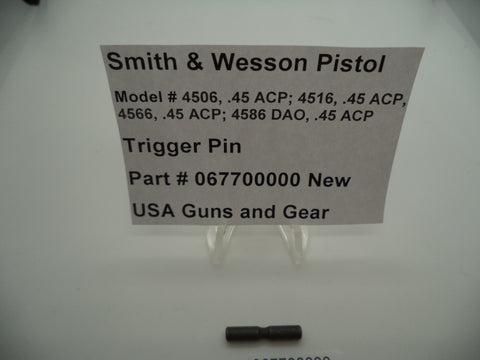 USA Guns And Gear - USA Guns And Gear Used K Frame Model 1905 - Gun Parts USA Guns And Gear - Smith & Wesson