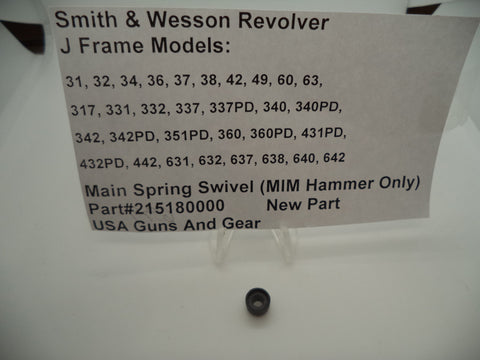 USA Guns And Gear - USA Guns And Gear J Frame Model - Gun Parts Smith & Wesson - Smith & Wesson