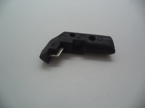 "ZZZ1 Smith & Wesson K, L & N Frame Trigger .310"" Used Part"
