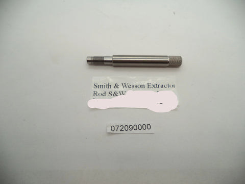 USA Guns And Gear - USA Guns And Gear Smith & Wesson Gun Parts - Gun Parts Smith & Wesson - Smith & Wesson