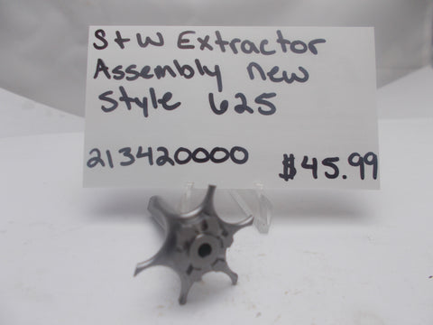 USA Guns And Gear - USA Guns And Gear Extractor Assembly - Gun Parts Smith & Wesson - Smith & Wesson