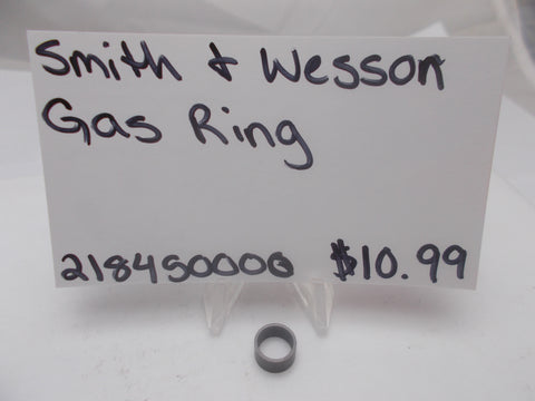 USA Guns And Gear - USA Guns And Gear Gas Ring - Gun Parts Smith & Wesson - Smith & Wesson