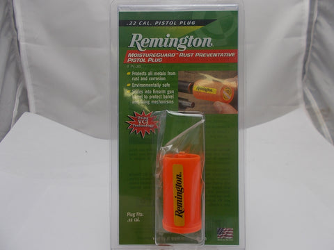 USA Guns And Gear - USA Guns And Gear Pistol Plug - Gun Parts Remington - Smith & Wesson