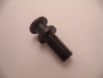 295570000 Smith & Wesson New Model 460, 500 Screw Lock Gun Part