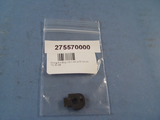 275570000 Smith & Wesson Government Model 1911 45 ACP Series 80 S.S. Firing Pin Stop