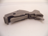 USA Guns And Gear - USA Guns And Gear New J Frame - Gun Parts USA Guns And Gear - Smith & Wesson