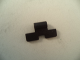 USA Guns And Gear - USA Guns And Gear Rear Sight Blade - Gun Parts Smith & Wesson - Smith & Wesson