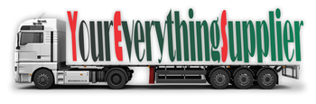 Your Everything Supplier (Y.E.S Ltd.)