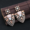 Rosie Statement Earrings