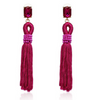Lucila Earrings