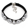Statement Choker Set