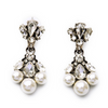 Audrey Chandelier Earrings