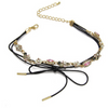 The Street Styler Statement Choker