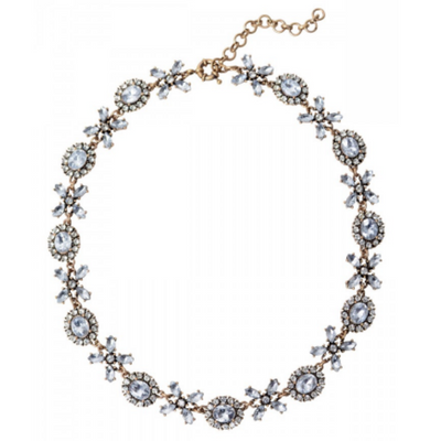 The Luxe Necklace