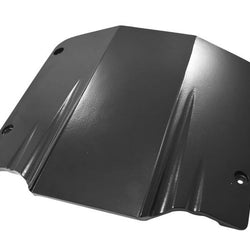 Riva Yamaha FX Performance Ride Plate, 2019+ - Dean's Team Racing / Watercraft Performance
