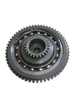 CR Yamaha Heavy-Duty Supercharger Clutch Assembly - Dean's Team Racing / Watercraft Performance