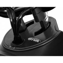 RIVA Yamaha GP1800 Pro-Series Steering System - Dean's Team Racing / Watercraft Performance