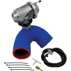RIVA Performance Blow-off Valve Kit for Yamaha SVHO & SHO - Dean's Team Racing / Watercraft Performance