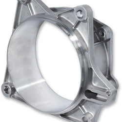 Solas Yamaha Waverunner Stainless Jet Pump Housing Wear Ring, 160mm - Dean's Team Racing / Watercraft Performance