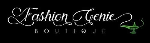 Fashion Genie Boutique