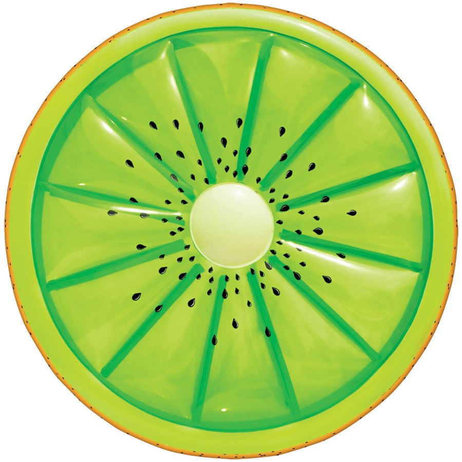 Pool Float Kiwi Fruit Water Toy