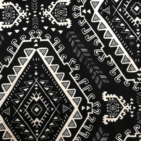 Leggings Printed Design One Size