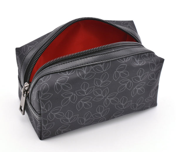 Ho`ōla Toiletry Bag