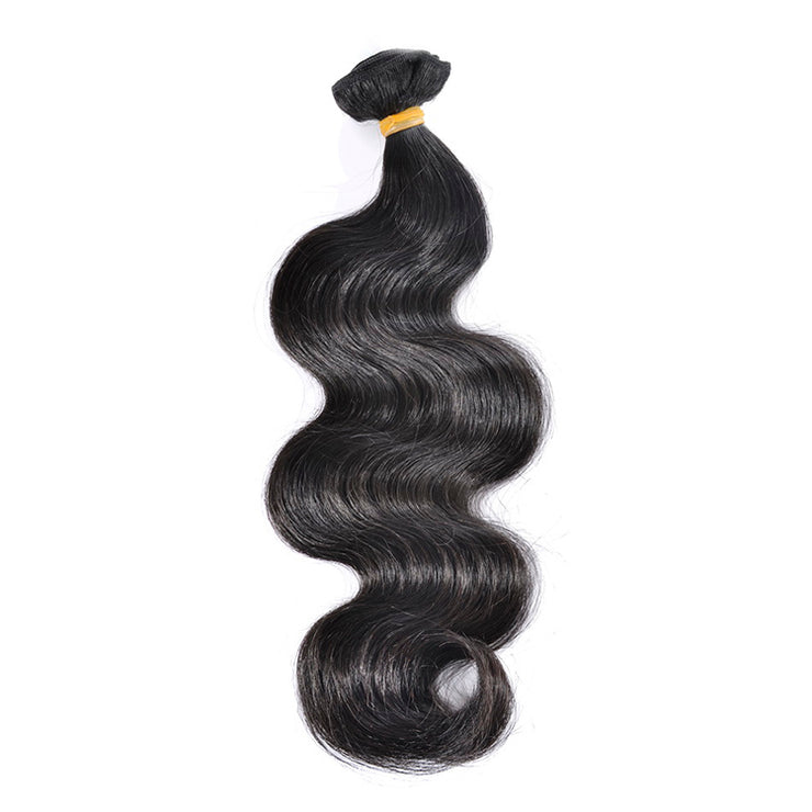 Long Curls Women Hair Extensions Natural Wigs - WazzalaLifestyle