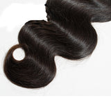 Long Curls Women Hair Extensions - WazzalaLifestyle