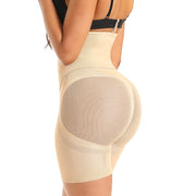 Butt Lifter Hip Shapers