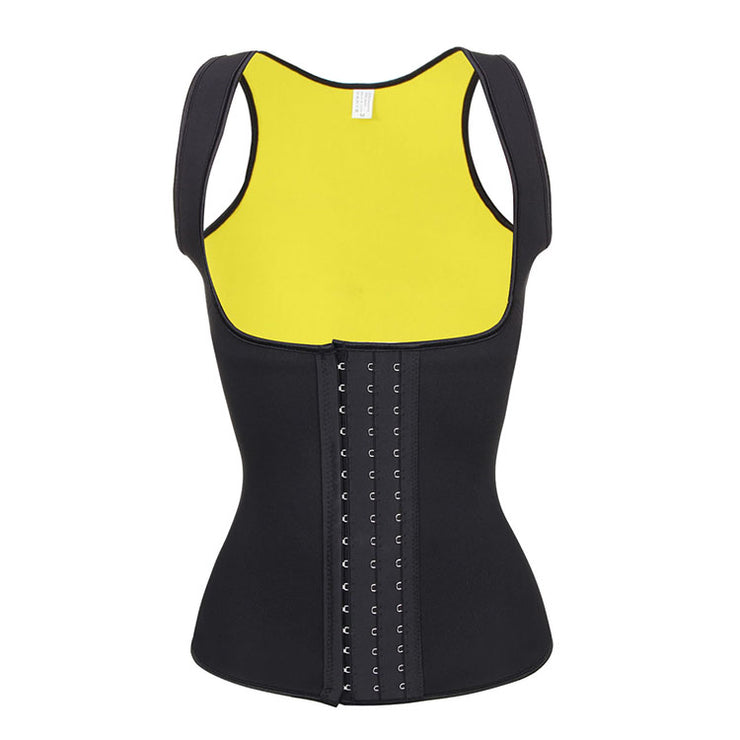 High Quality Women Slimming Body Shaper - WazzalaLifestyle