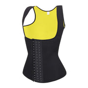 High Quality Women Slimming Body Shaper