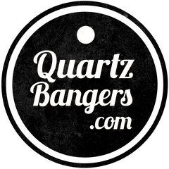 Quartz Bangers for Sale Online