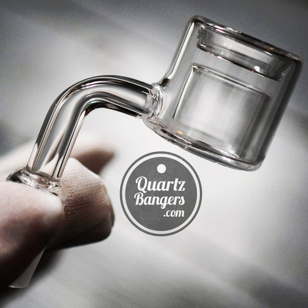 Thermal P Quartz Banger For Sale Online