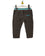 Boys Demin Slim Leg Stretch Pants
