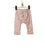 Baby Girls Spandex Legging