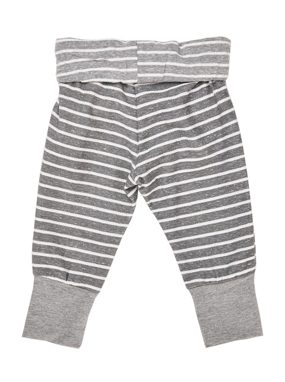 Boys 2pcs hoodie with jogger pant