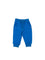 Boys Blue Sweatpants